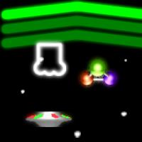 Alien Invasion Bounce Lite