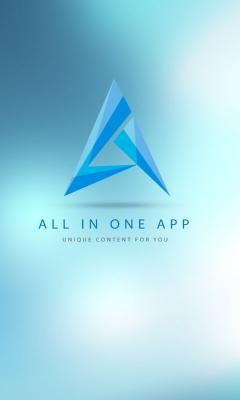 All In One App Access
