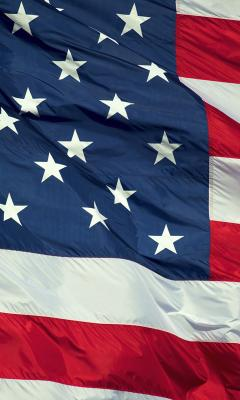 American Flag Live Wallpaper 2