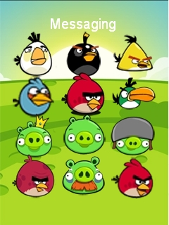 download game angry bird 240x320 java jar