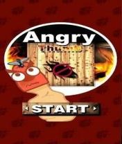 Angry Thumbs