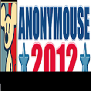AnonymouseBrowser