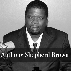 AnthonyShepherdBrown