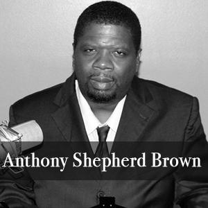 AnthonyShepherdBrown