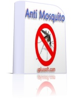 Anti Mosquito 5th