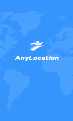 AnyLocation