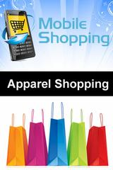 Apparel Shopping