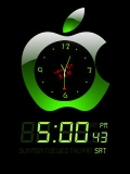 APPLE FOR NOKIA