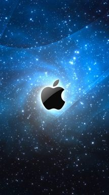 Apple Universe
