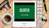 Arabic Picture Dictionary