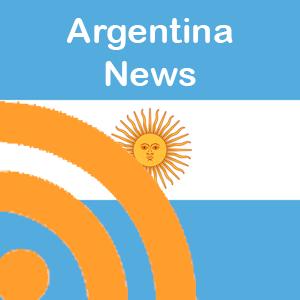 Argentina news