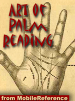 Art of Palm Reading
