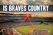 Atlanta Braves Fan