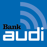 Audimobile powered by Pin-Pay
