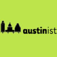 Austin Blogs