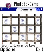 FREE PhotoZox 3D Art Frames plugin- bundle 31
