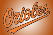 Baltimore Orioles Fan