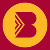 BBTelco