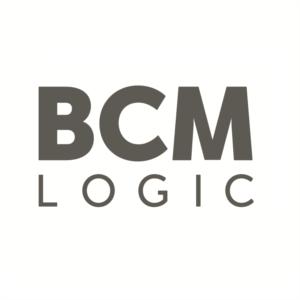 BCMLogic