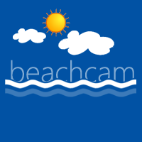 Beachcam Valencia