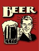 Why Beer - She's Cute (3GP)