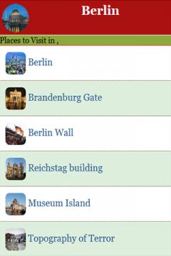 Berlin v1