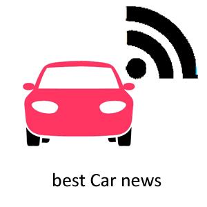 Best Car News