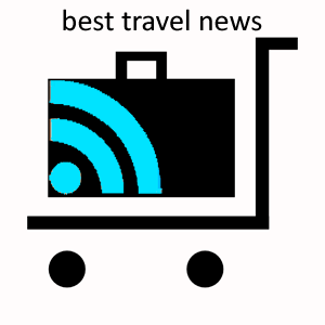 Best travel news