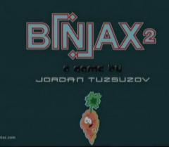 Biniax 2