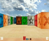 BlockFest Game