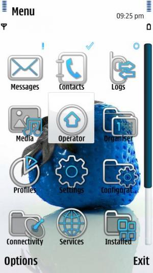 Symbian 3 os 9 5 download