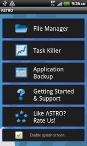 Bluetooth Manager Free