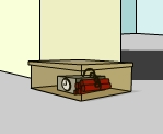 3GP video on Bomb threats