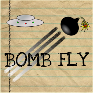BomFly