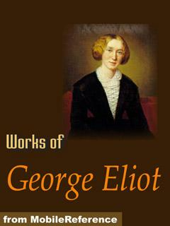 Works of George Eliot. FREE Author's biography & poems in the trial