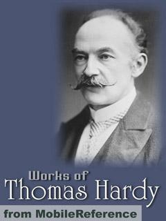 Works of Thomas Hardy. FREE Author's biography & partial work in the trial