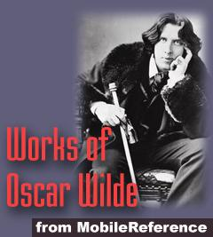 Works of Oscar Wilde. Huge collection. (80+ Works) FREE Author's biography and poems