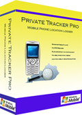 Private Tracker Pro