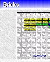 Bricks S80