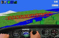 Flight (UIQ)