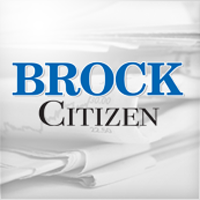 Brock Citizen