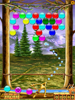 SPB Bubbles 1.1
