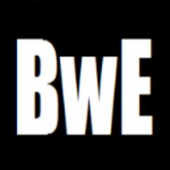 BwE Helps NAND Users With the New NAND Validator