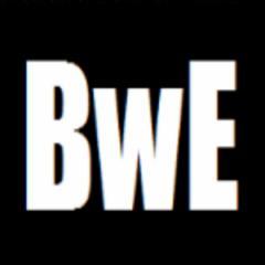 BwE NAND
