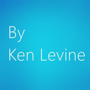 By Ken Levine