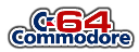 C64-network.org