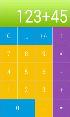 Calcul8r