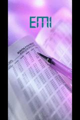 Calculate EMI