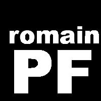 Calculatrice Romaine PF