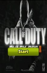 Call Of Duty Black Ops 2 Games